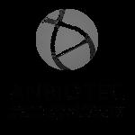 Logo Anbiotec