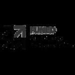 logo_funed