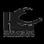 logo_hospital das clinicas