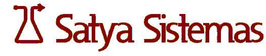 Satya Sistemas